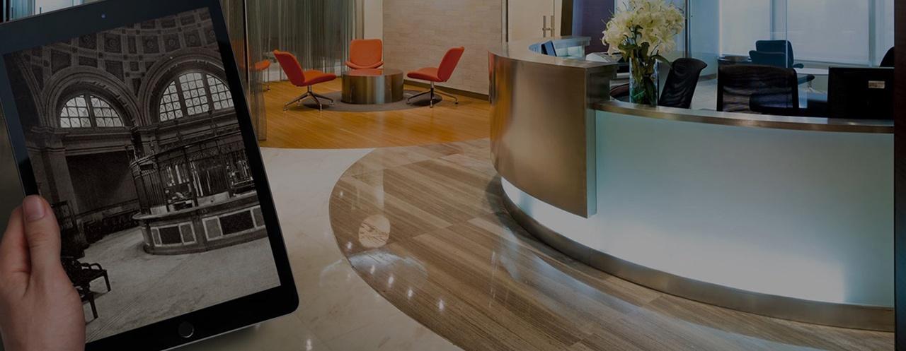 banking-hub.jpg