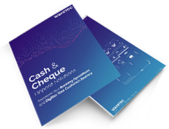 cash-and-cheque-deposit-solution-kiosk (1)