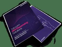 sim-dispensing-solution